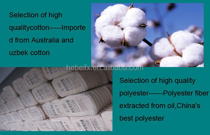 Cotton Knitting Yarn Australia : Pure siro slub patterns polyester cotton knitting yarn