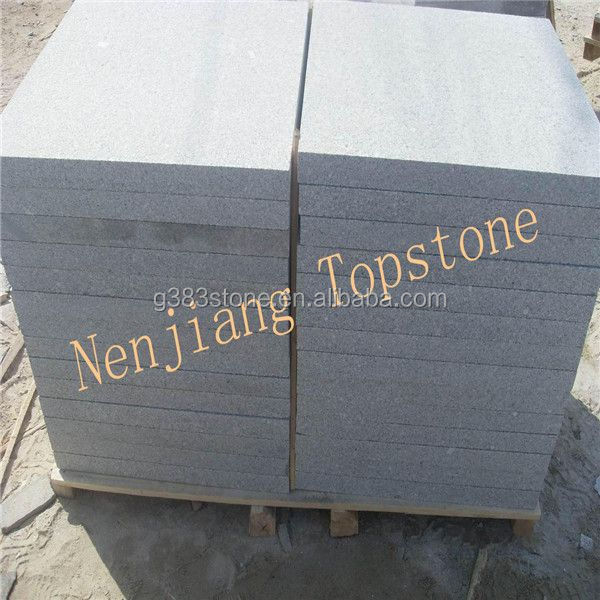 Factory Price Chinese Cheap Granite,g341 granite