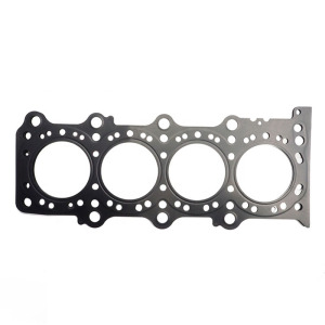 OEM Standard Size use to Automotive Spare Parts J20A High Promance cylinder head gasket for engine parts