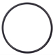UD/3K matte or glossy, basalt braking surface 20mm depth carbon bicycle rim