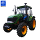 2019 new design farm powerful engine tractor