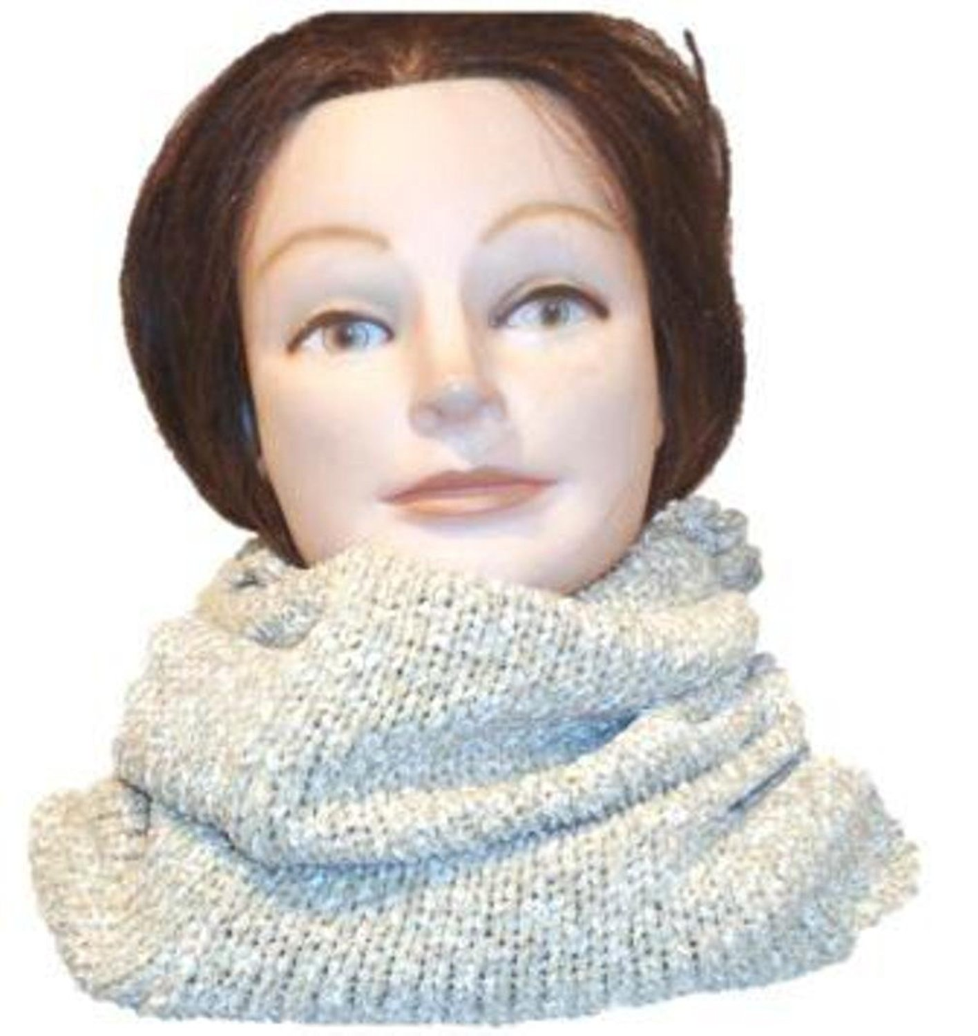 Cheap Knitted Neck Warmer Pattern, find Knitted Neck Warmer Pattern ...