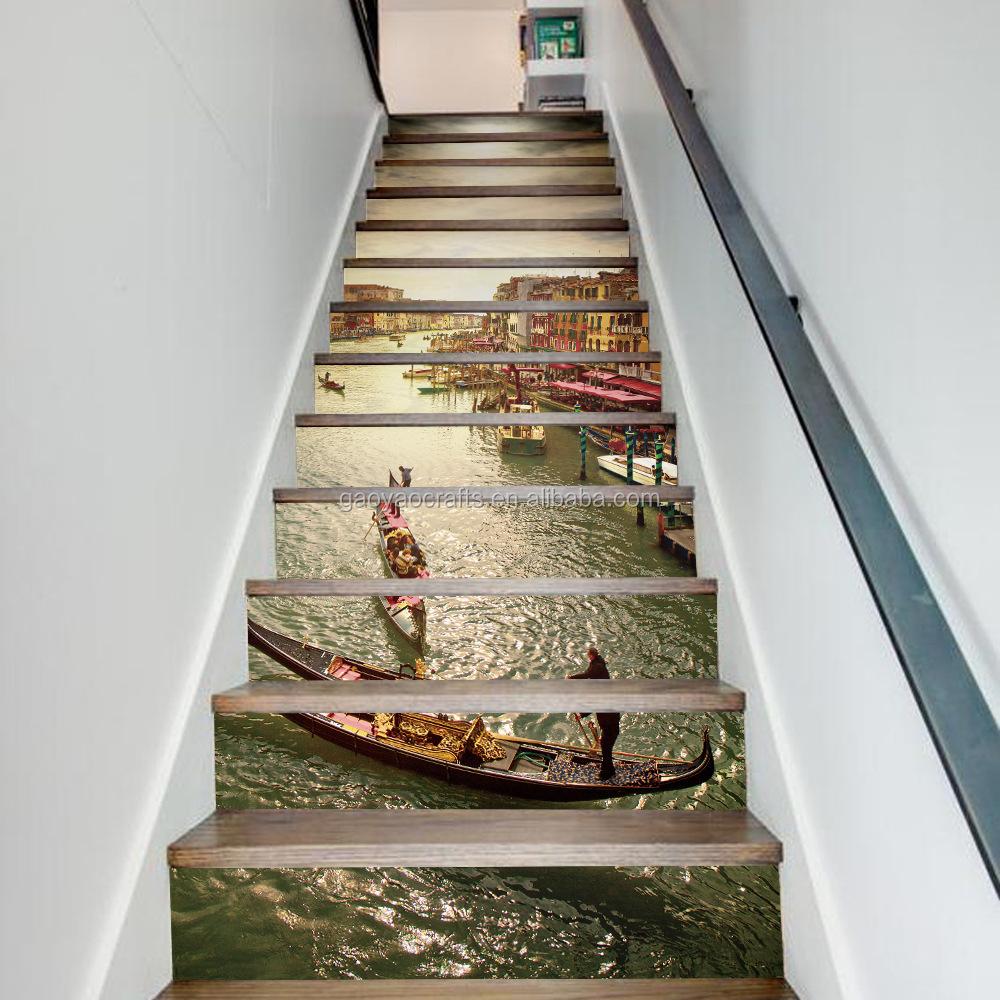 Venta al por mayor cuadros escaleras compre online los for Cuadros para escaleras