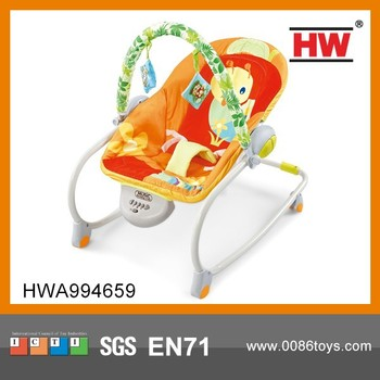 High Quality Easy Baby Rocking Chair  sc 1 st  Alibaba & High Quality Easy Baby Rocking Chair - Buy Baby Rocking ChairBaby ...