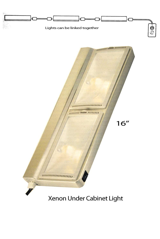 Utilitech Under Cabinet Lighting Find