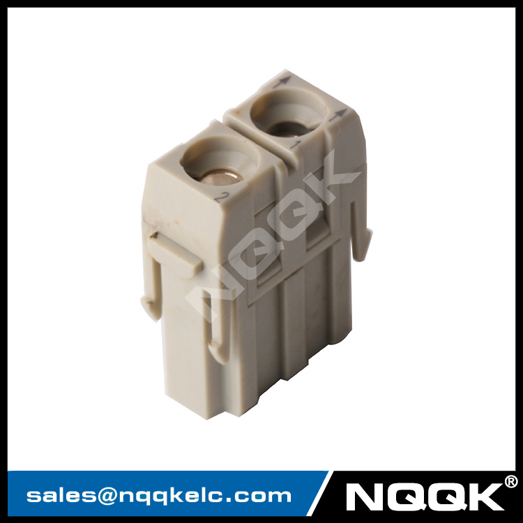 10 2 pin Cable  connector.JPG