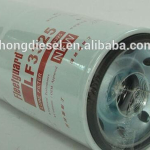 Genuine Diesel engine part Lube Filter LF3325 3310169