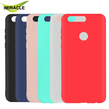 the latest f8524 341b0 Hot Sale Colorful Tpu Case Matte Phone Case For Huawei Honor 8 Smartphone  Back Cover - Buy For Huawei Honor 8 Case Silicone,For Huawei Honor 8 Case  ...