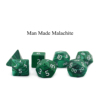 Man-Made Malachite