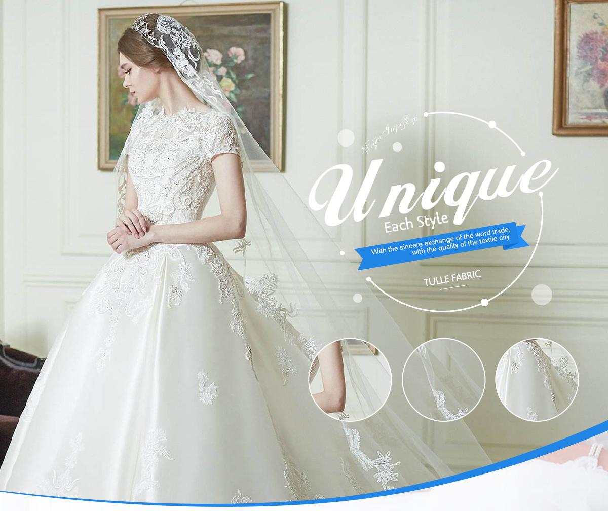 Tolle Hochzeitskleid Los Angeles Galerie - Hochzeit Kleid Stile ...