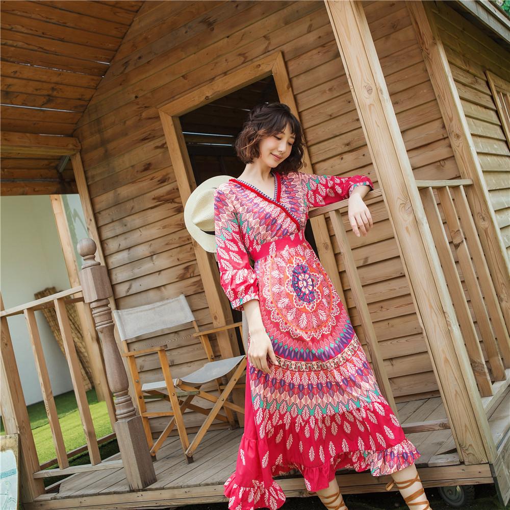 Venta al por mayor vestido alibaba-Compre online los mejores vestido ...