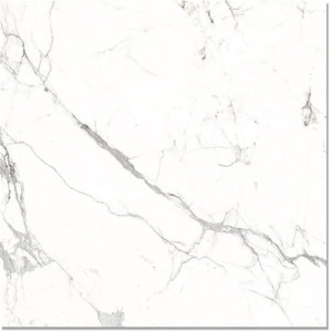 Crystal white porcelain tiles double loaded porcelain tiles places near me