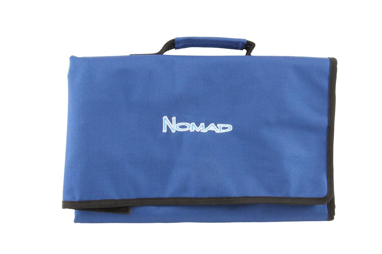 Nomad Lure Wraps