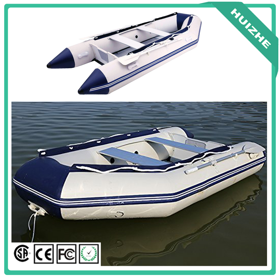 Military inflatable boat military inflatable boat suppliers and manufacturers at alibaba com