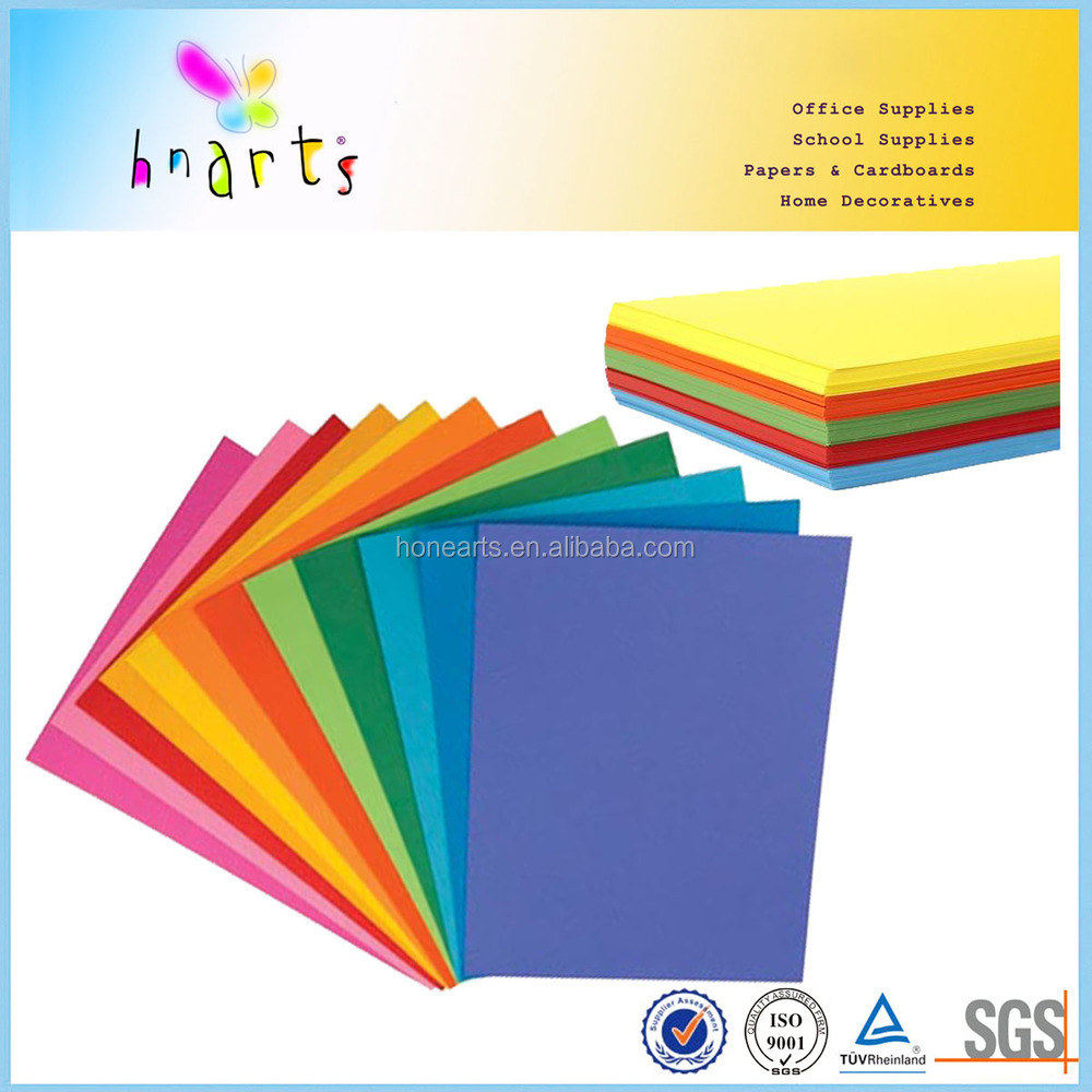 a3 size color paper legal size manila paper buy a3 size color paperlegal size manila paperuncoating color paper product on alibabacom