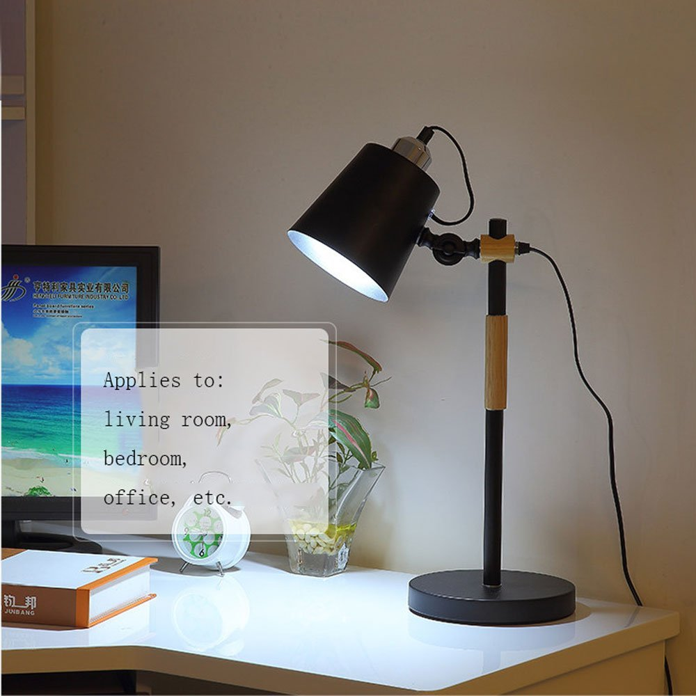 Cheap Black Iron Table Lamps Find Black Iron Table Lamps Deals On