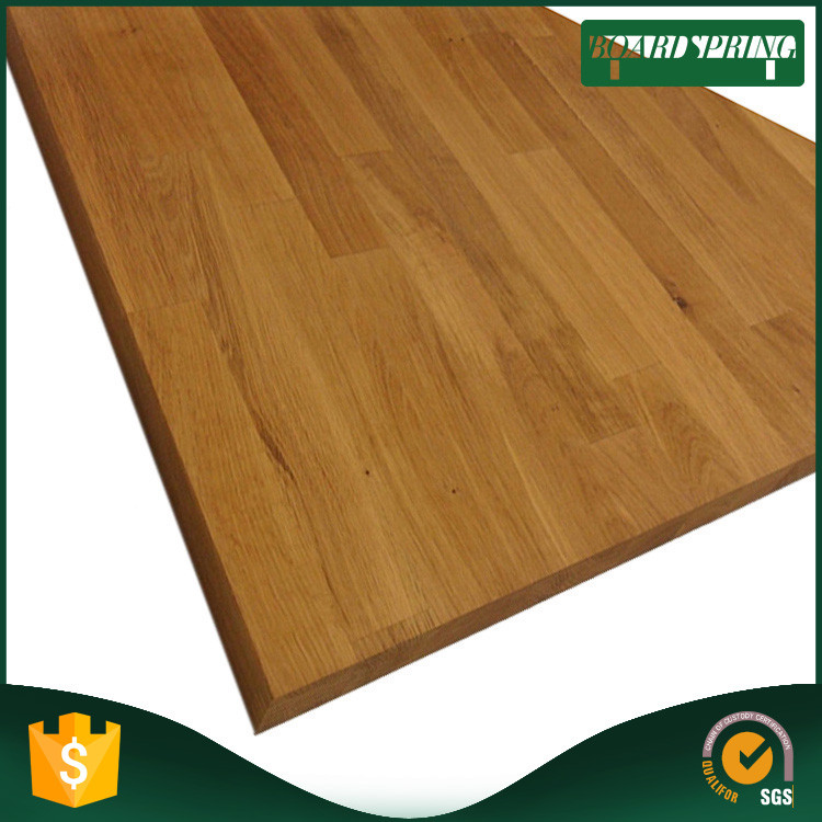 top quality birch overlaid plywood , plywood board free sample