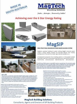 Sip structural insulated panels and insulated cladding for Sip panels buy online