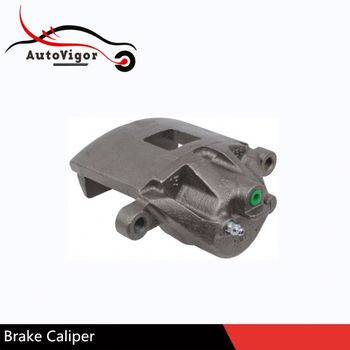 Brake Caliper Price >> Chevrolet Brake Caliper Replacement Price 18024956 542134 Buy