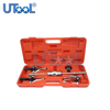 /product-detail/3-jaw-internal-external-bearing-puller-tool-set-with-slide-hammer-bearing-removal-tool-for-inner-or-outer-bearings-60759443742.html
