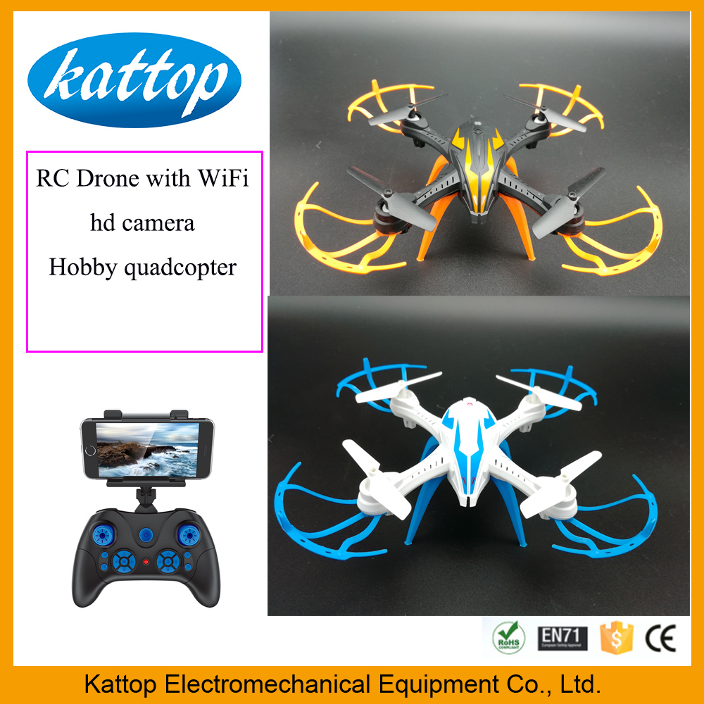 Wholesale drone Toys & hobbies aircraft models kids toys drones