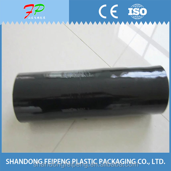 Shrink Wrapper/packaging Film/pe Stretch Film Packaging