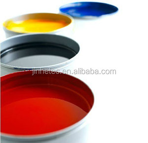 China hot sales chemical synthetic iron oxides for coloring contact lenses