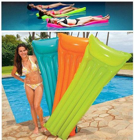 Popular Water Mat Float Buy Cheap Water Mat Float Lots