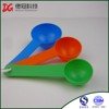 Injection Molding Products Production And Processing