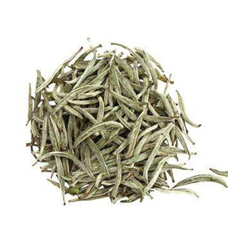 FDA certificate Chinese EU standard premium White Tea Golden Needle B - 4uTea | 4uTea.com