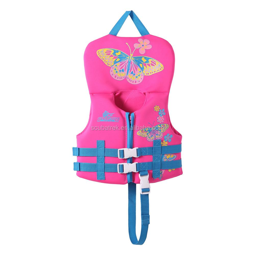 grossiste gilet de natation pour b b s acheter les meilleurs gilet de natation pour b b s lots. Black Bedroom Furniture Sets. Home Design Ideas