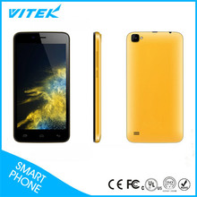 Cheap Price High Quality Fast Delivery Mobile Phones New Unlocked Manufacturer From China