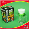 Chinese factory hand juicer/orange juicer/lemon juicer with cup