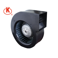 380V 150mm CE small centrifugal blower price