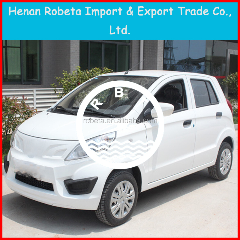 car type mobile powerful electric car