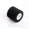Multifunctional Transfer Ink Roller \/ Heat Printing Inks Roll For Wholesales