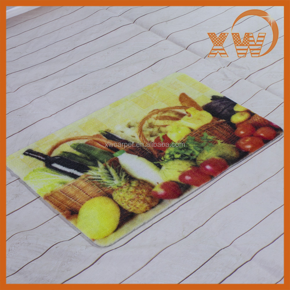 Non Slip Kitchen Floor Mats Kitchen Floor Mats Kitchen Floor Mats Suppliers And Manufacturers