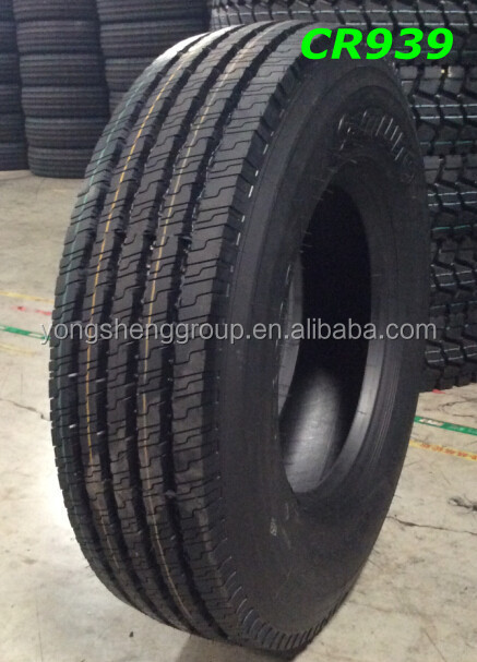 China famous factory produce tires