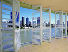 Cheap Jalousie Doors Cheap Jalousie Doors Suppliers and Manufacturers at Alibaba.com & Cheap Jalousie Doors Cheap Jalousie Doors Suppliers and ...