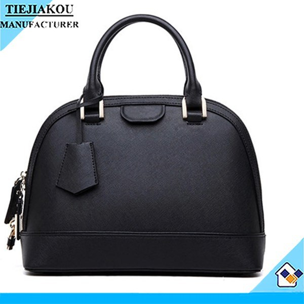2015 new fashion mangou handbag