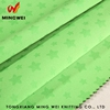 Wholesale High Quality Waterproof Carpet Printed Bonded Fabric