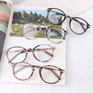 0dfe94a914c China Prescription Glasses