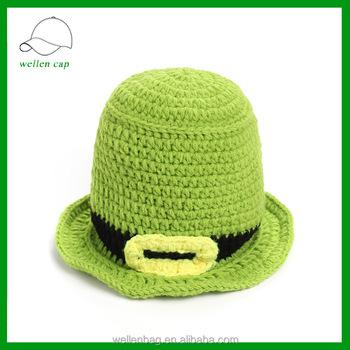 7106107f5 Wholesale Cartoon Crochet Hat Photography Props Baby Cap Kids Beanie Funny  Winter Hats - Buy Crochet Hat,Kids Beanie Hat,Funny Winter Hats Product on  ...