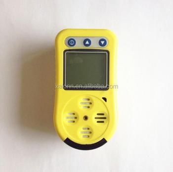 2016 Portable Handheld Car Automobile Exhaust Co2 Infrared Gas Analyzer Buy Car Automobile Co2 Gas Analyzer Infrared Gas Analyzer Portable Exhaust