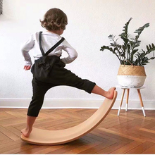 Custom Collins <span class=keywords><strong>Houten</strong></span> Kids Outdoor Speeltuin <span class=keywords><strong>Wip</strong></span> Indoor Kids <span class=keywords><strong>Houten</strong></span> Balance Board