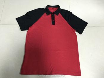 Custom coffe shop bar restaurant t shirt uniforms polo t for Custom bar t shirts