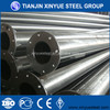 Hot sell galvanized steel pipe fitting