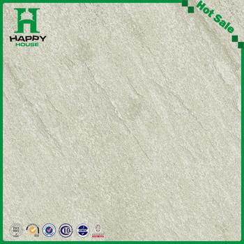24x24 Hot Sale Slate Floor Tilescheap Floor Tilesfloor Tiles Perth