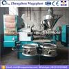 Industrial hemp amond seeds cold press oil extraction machine price