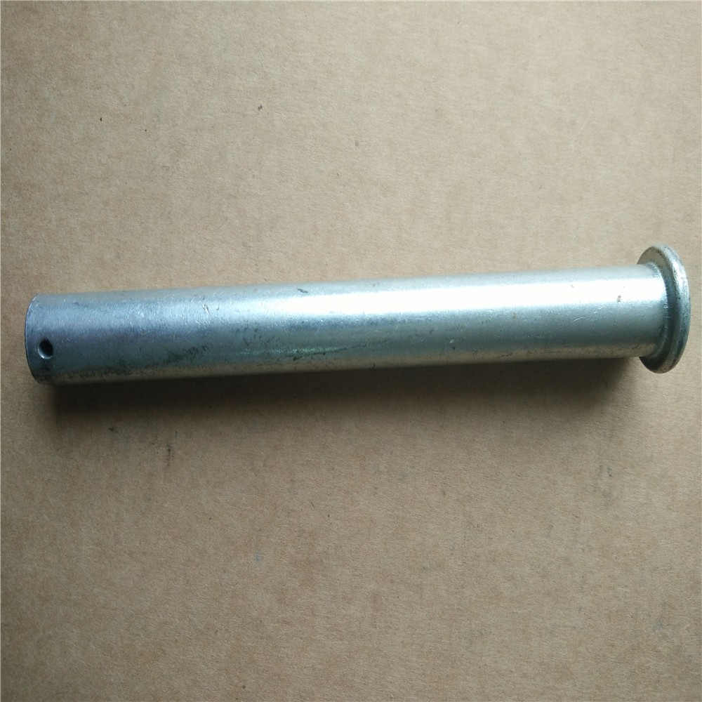 Clevis fastener clevis fastener suppliers and manufacturers at clevis fastener clevis fastener suppliers and manufacturers at alibaba pooptronica